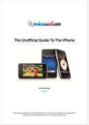 iphone underground