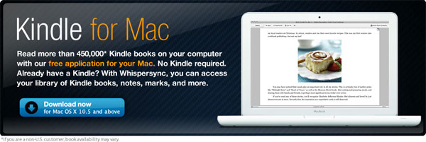 kindle-for-mac1