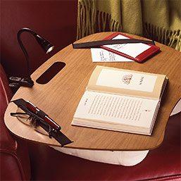 levenger-laplander-desk