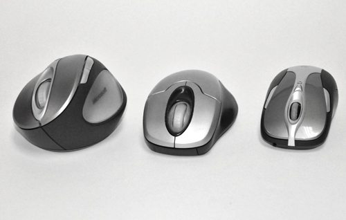 NATURAL WIRELESS LASER MOUSE 6000 DRIVERS FOR WINDOWS
