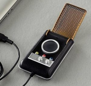 star-trek-usb-speaker