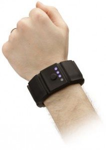 thinkgeek-wrist-charger