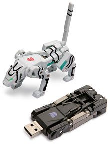 transformers_usb_accessories