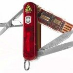 victorinox-securepro