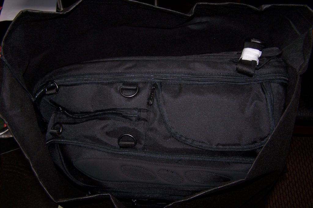 Slappa.backpack-1.jpg