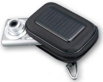MobileFun SolarCase Review1