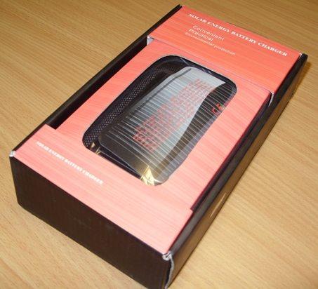 MobileFun SolarCase Review2