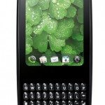 Palm-Pixi_Plus_Front_QTY_LR