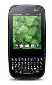 Palm Pixi Plus Front QTY LR