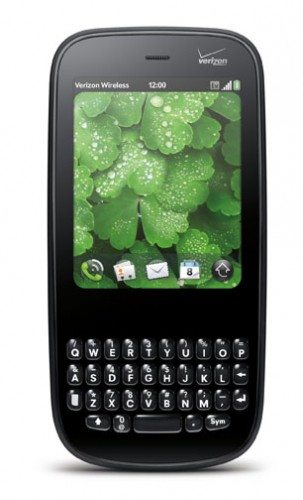 Palm Pixi Plus Front QTY LR