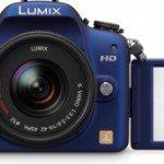 Panasonic_Lumix-G2