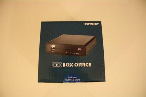 Patriot-Box-Office-1