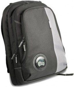 Wiffinder Backpack