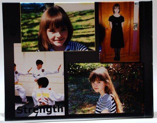 adorama photobook 10