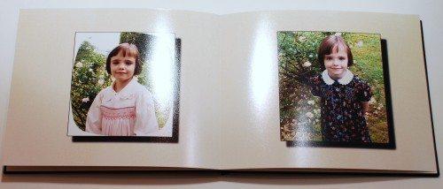 adorama photobook 12
