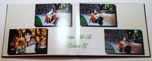 adorama photobook 13