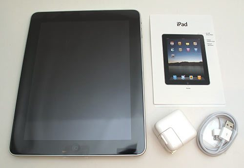 http://the-gadgeteer.com/wp-content/uploads/2010/04/apple-ipad-2.jpg