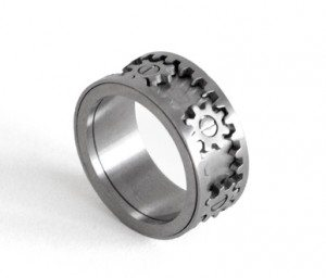 Ebay Mens Wedding Rings