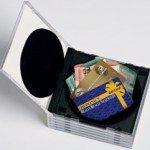hedonics-cd-case-safe