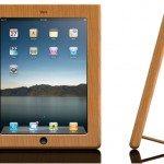 iPad_Woodencase1