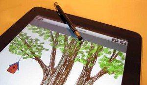 iclooly-stylus-8