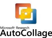 microsoft-autocollage