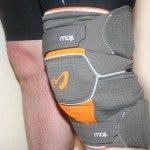 moji-knee-1