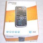 pantech link01