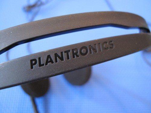 plantronics 476 05