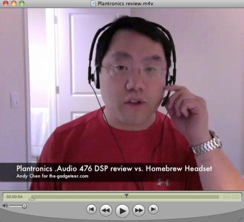 plantronics 476 movieicon