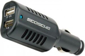 scosche-ipad-car-charger