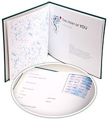 thinkgeek-story_of_you_keepsake_baby_book