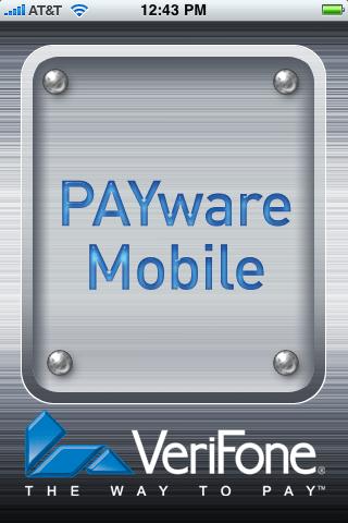 Payware-10