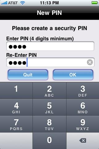 Payware-11