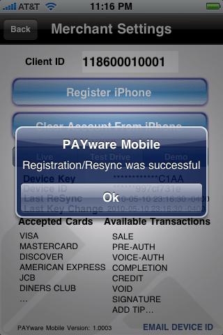 Payware-13