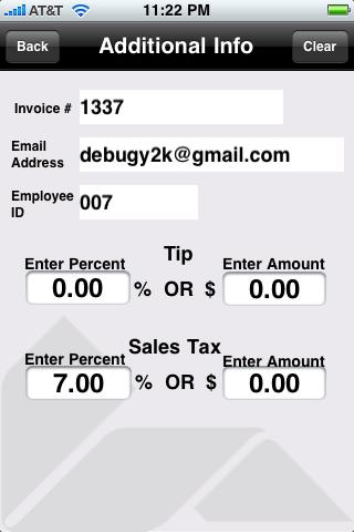 Payware-16