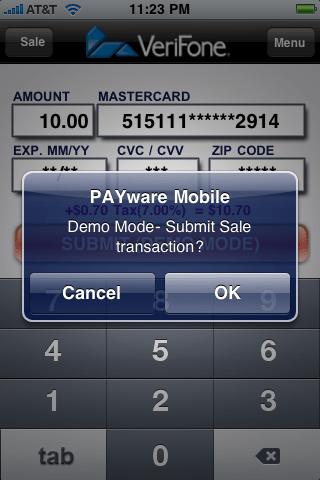 Payware-18