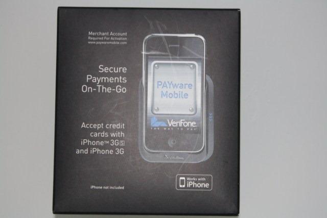Payware-1