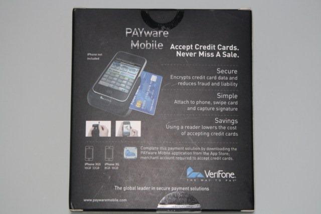 Payware-2