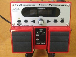 Telephone Voice Transformer (1)