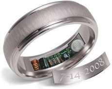 alaska-jewelry-remember-ring