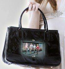 bag-tv