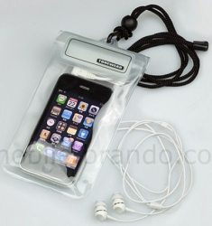 brando-water-resistant-iphone-pouch