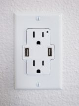 fastmac-usb-power-outlet