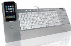 ihome-docking-keyboard-for-ipod
