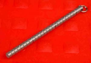 inchworm e1274804610644