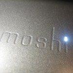 moshi cardette7