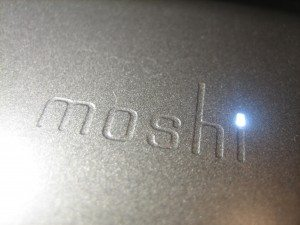 moshi cardette7