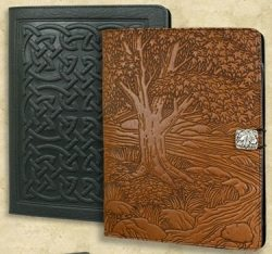 oberon design ipad cover