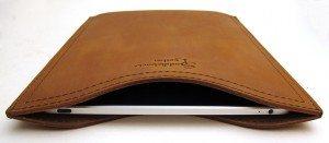 saddleback-leather-ipad-5